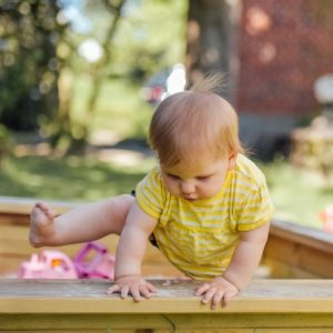 The Best Outdoor Toys for Toddlers to Enjoy All Spring and Summer