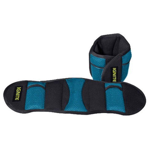Ignite Ankle Weights