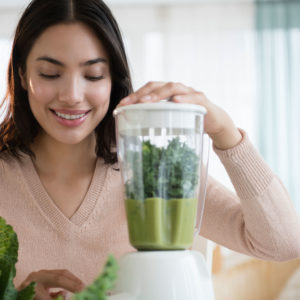 The Best Collagen Supplements for Moms to Strengthen Skin, Nails, and Joints