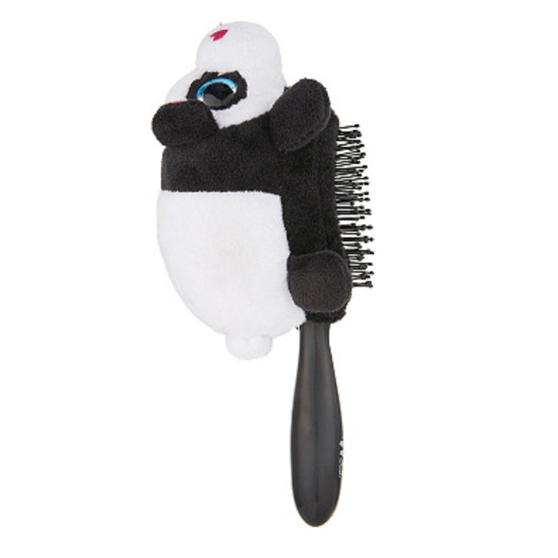 Wet Brush Detangling Plus Brush-Panda