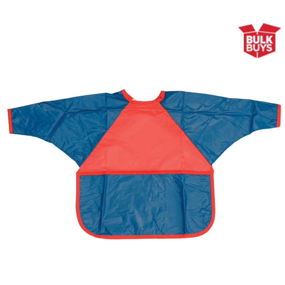 Washable Kids Smock