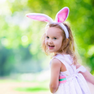 The Best Easter Gifts for Kids of All Ages (and They're Great