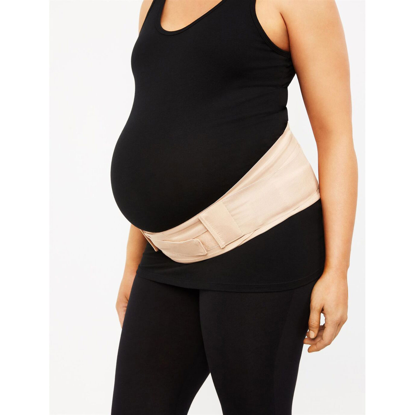 Plus Size The Ultimate Maternity Belt