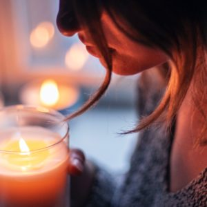 Your Guide to Candles That Go With Every Parenting Challenge