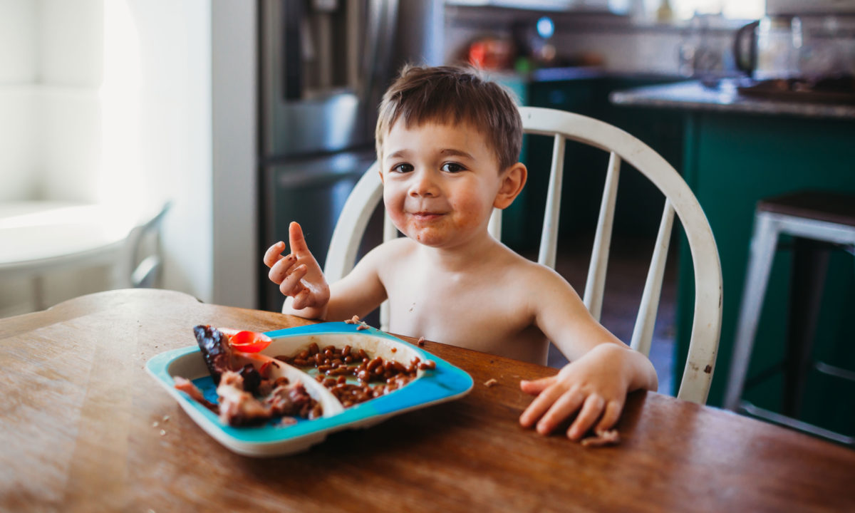 10 Best Kids Dinnerware Sets for Stress-Free Meals - Parenting