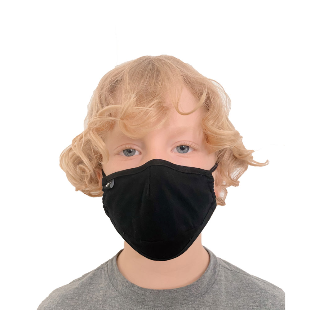 NxTSTOP Face Masks for Kids