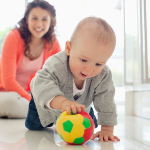 These Tried-and-True Baby Toys Are All Under $10
