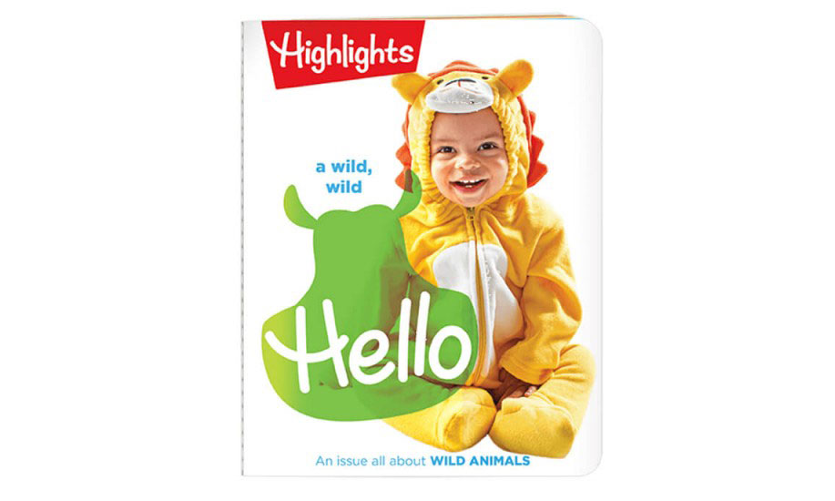 Highlights Magazine Has Tons of Fun Educational Products for Kids — These Are the 8 Must-Haves
