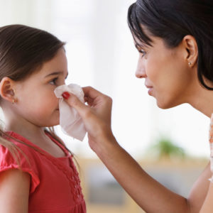 These 8 Products Will Give Your Kids Some Much Needed Allergy Relief