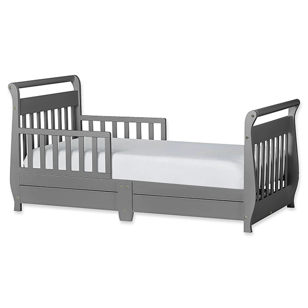 13 Best Toddler Beds In 2020 Parenting