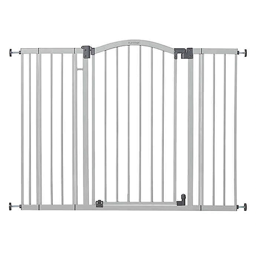 Summer Infant Extra-Tall and Wide Safety Gate