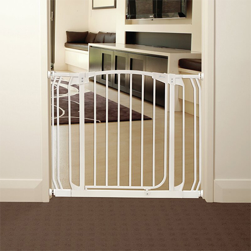 Dreambaby Chelsea Swing Close Safety Gate