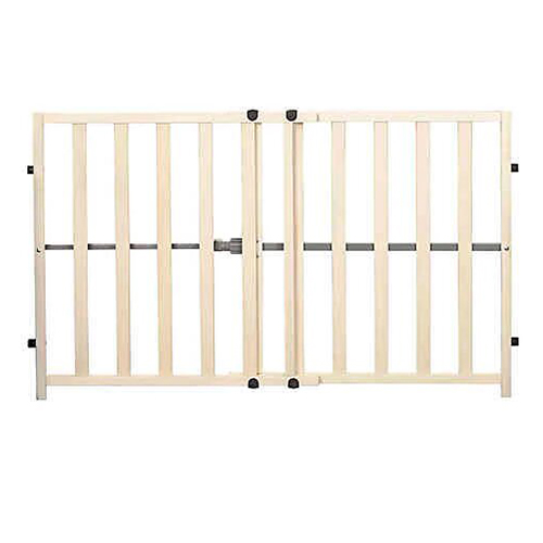 Regalo Tension Mount Expandable Baby Gate