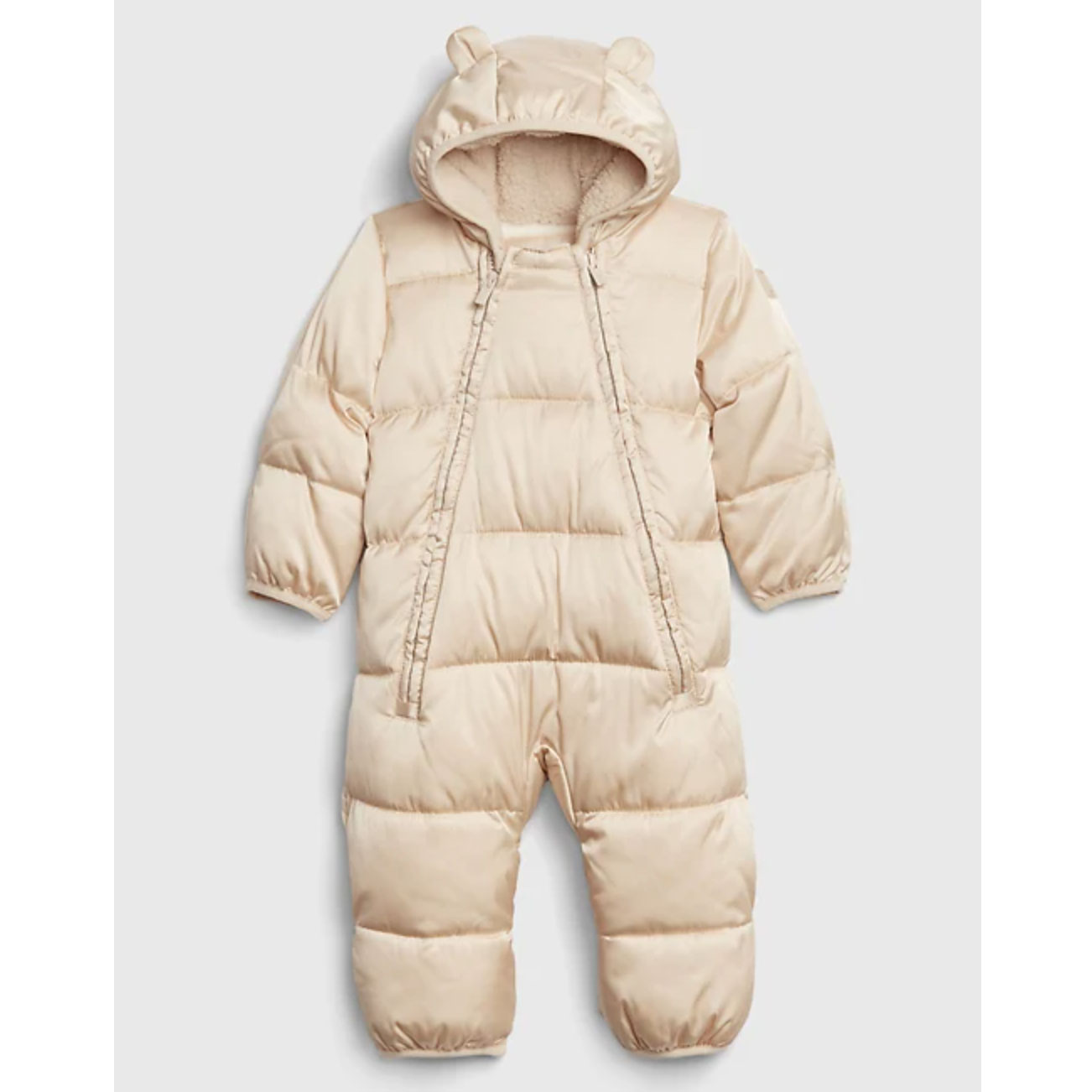 Gap Baby ColdControl Ultra Max Snowsuit