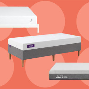 The 14 Best Black Friday Mattress Deals of 2020 Are Already Live
