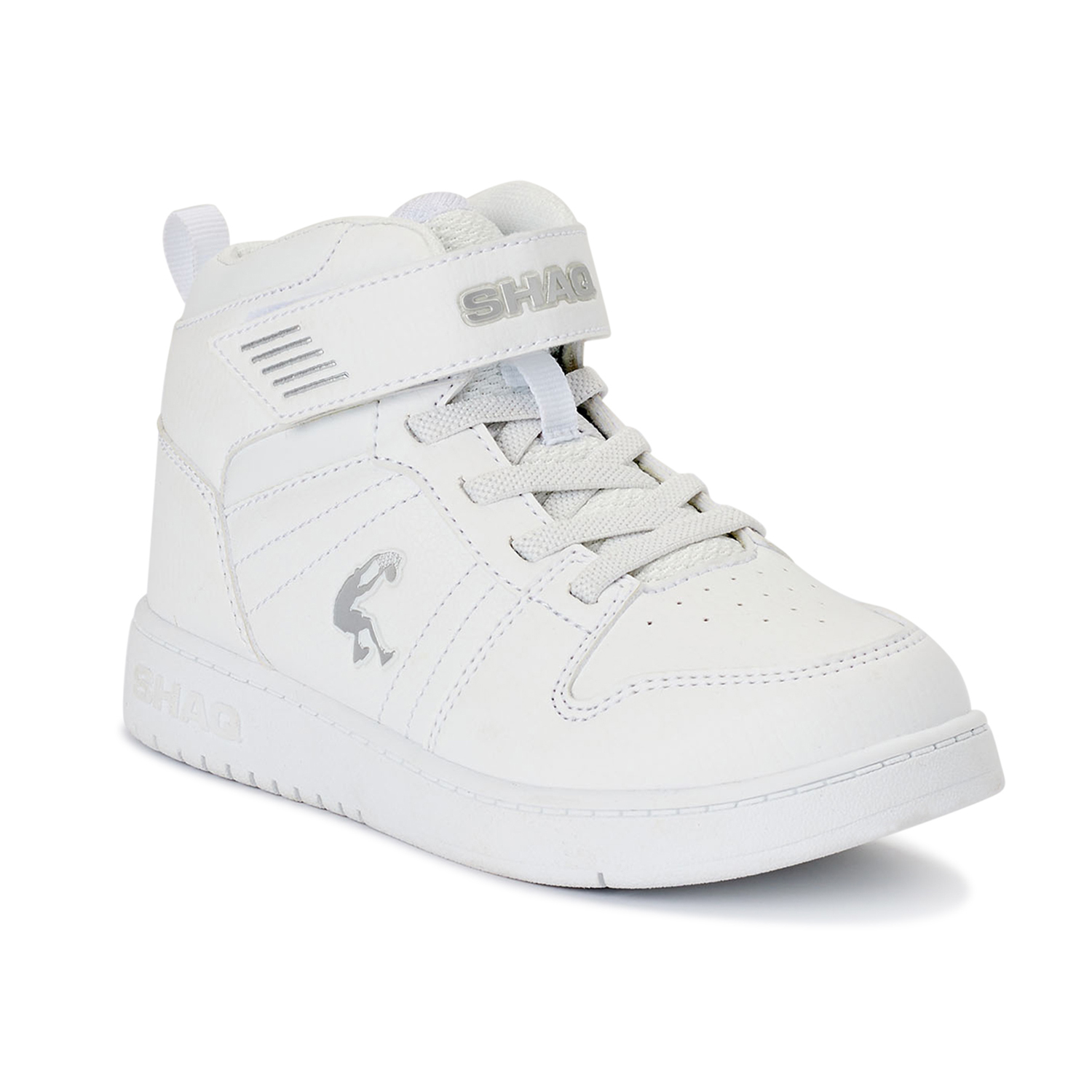 Shaq Athletic High-Top Sneakers