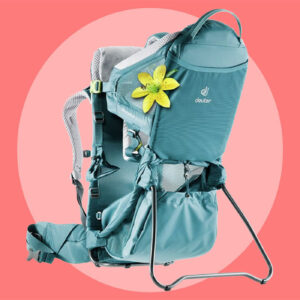 The Best Hiking Backpack Carriers for Babies, Toddlers, and Their Grownups