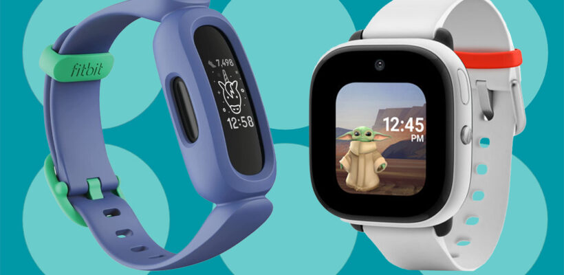 This boy knows what kids want in a smartwatch, and his mom knows what parents need.  As a mom, I like the idea of being able to get in touch with my kids in case of emergency and knowing…