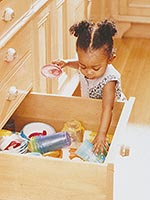 Teachers' Tips for Conquering Kid Clutter