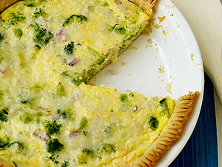 Delicious Egg Recipes for Dinner