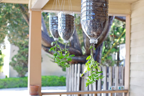 10 Inspired Gardening Projects for Kids