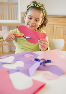 9 Ideas for Valentine's Day Fun