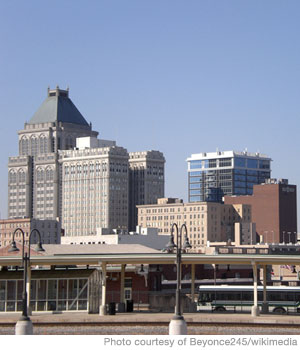 Best Cities 2010: Greensboro, NC
