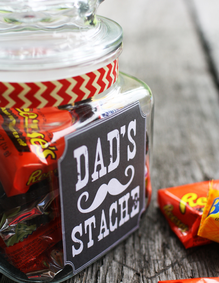 10 Homemade Father's Day Gifts That Dads Will Love