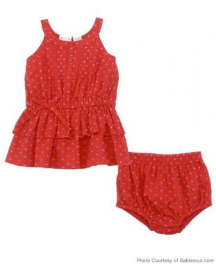 Designer Baby and Kids Clothes