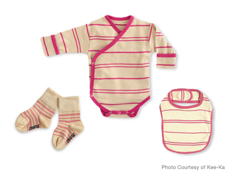 Websites for Buying and Selling Used Baby Items