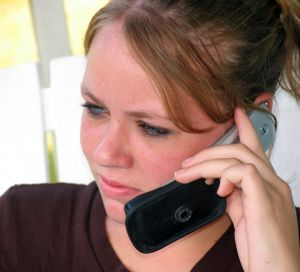 Cell Phone Usage & Risk of Cancer – The WHO Raises More Serious Concerns