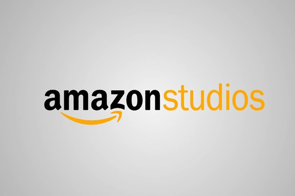 Amazon Adds More Children's Programming to Prime Instant Video Line-Up