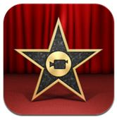App of the Week: iMovie