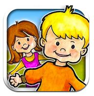Kids' App of the Week: My PlayHome