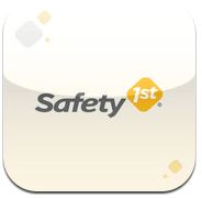 App of the Week: Safety 1st Baby Book [GIVEAWAY]