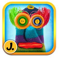 App Pick of the Week: Puppet Workshop