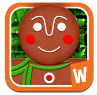 App of the Week: Wombi Christmas Toys [Free]