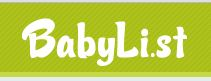 Create a Baby Registry from Any Online Site with BabyLi.st