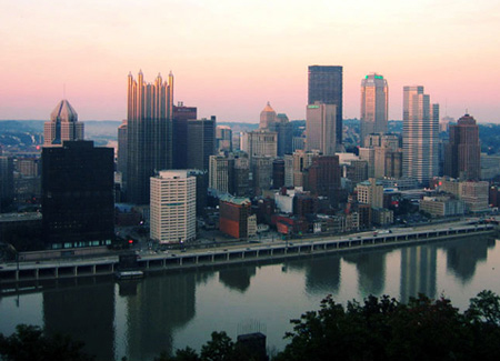 Best Cities 2010: 10 Best Cities for Education