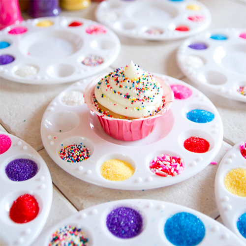 15 Lively Indoor Birthday Party Ideas for Kids
