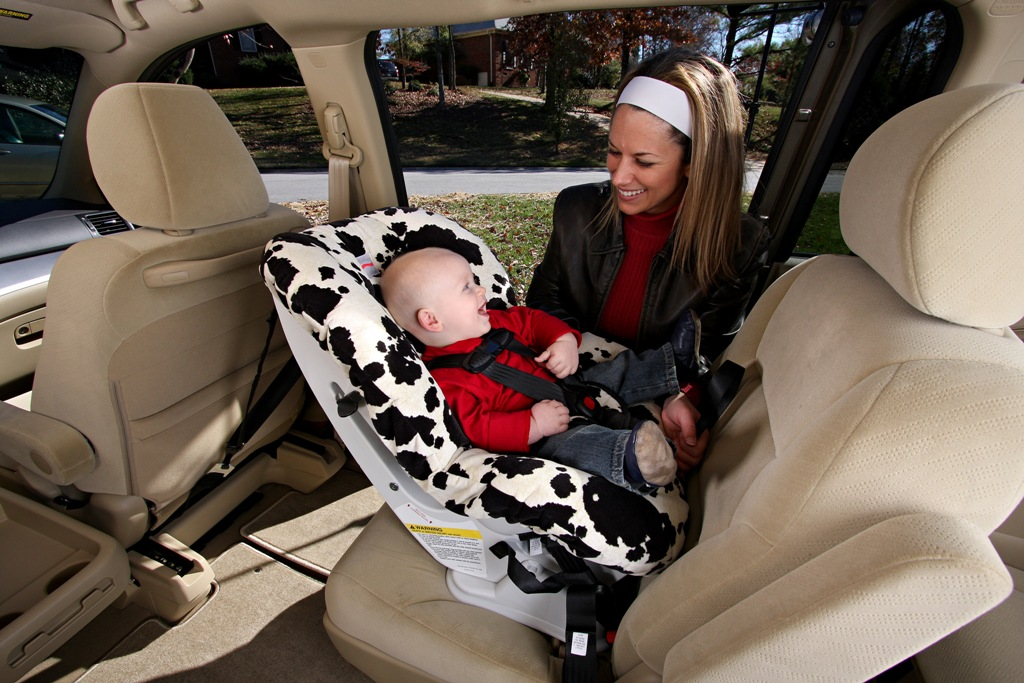 Enjoyable Car Seat Mistakes You May Be Making Parenting Alphanode Cool Chair Designs And Ideas Alphanodeonline