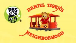 """Daniel Tiger's Neighborhood"" Premieres Today on PBS!"