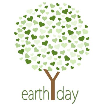 Best Kids' Apps Picks for Earth Day