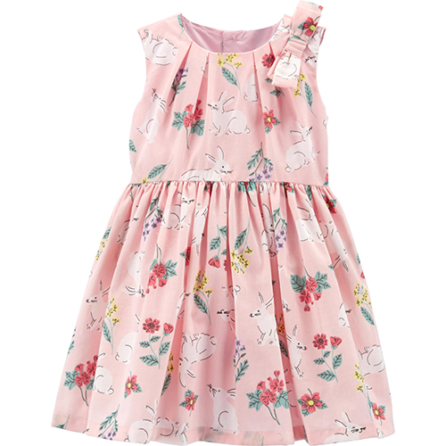 7e3bfba74a64 10 Cute Easter Clothes and Accessories for Kids - Parenting