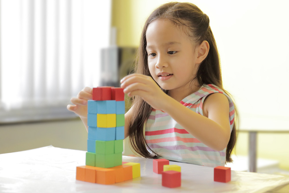 Are Gender Neutral Toys Really Best for Kids?