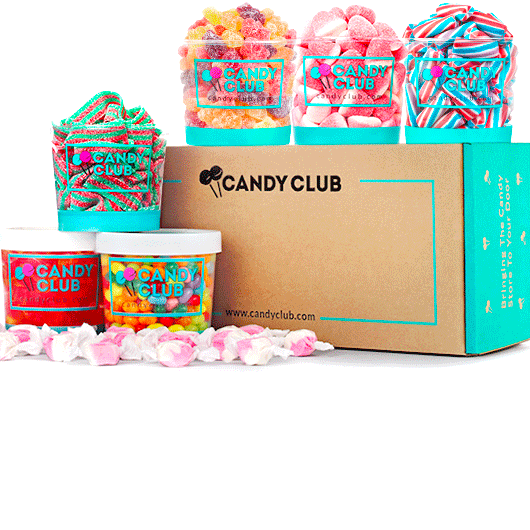 Christmas Gifts For Tweens.Here They Are The Best Christmas Gifts For Tweens And Teens