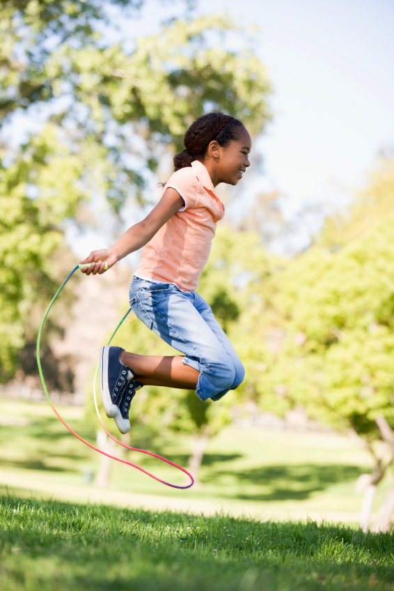 10 Best Toys to Get Kids Moving