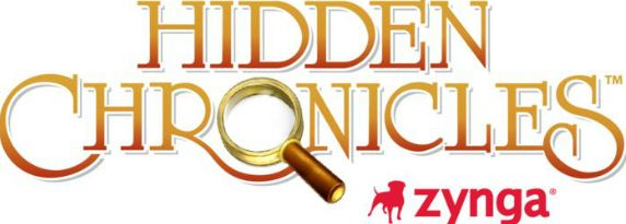 Take a Mommy Break with Hidden Chronicles – A New Online Game Designed By Women