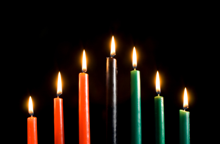 What You Need To Know About Kwanzaa