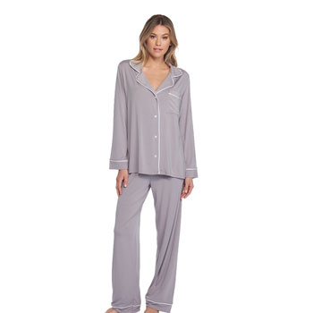 Barefoot Dreams Pajamas